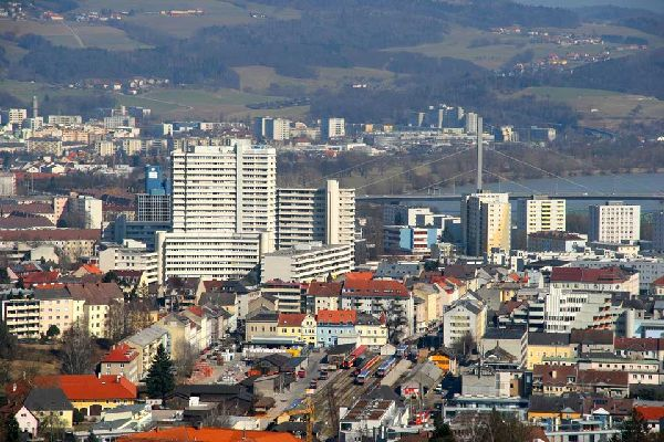 Casino Austria - 774278