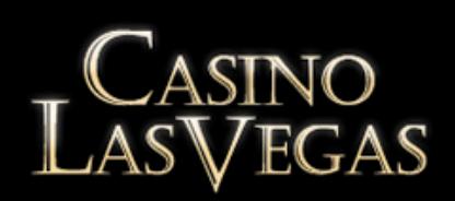 Las Vegas Casino - 341996