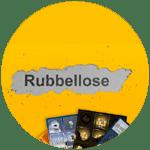 Beste Rubbellose online - 560680