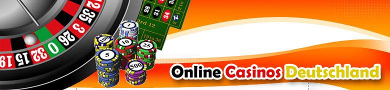 Online Wetten Deutschland - 565636