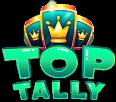Best online Casino - 598163