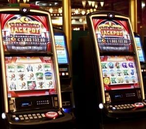 Casino Austria Wien - 426045