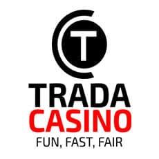 Casino Bonus Code - 521928