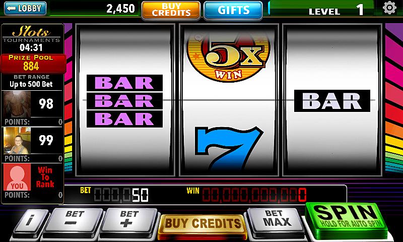 Casino Freispiele - 132383