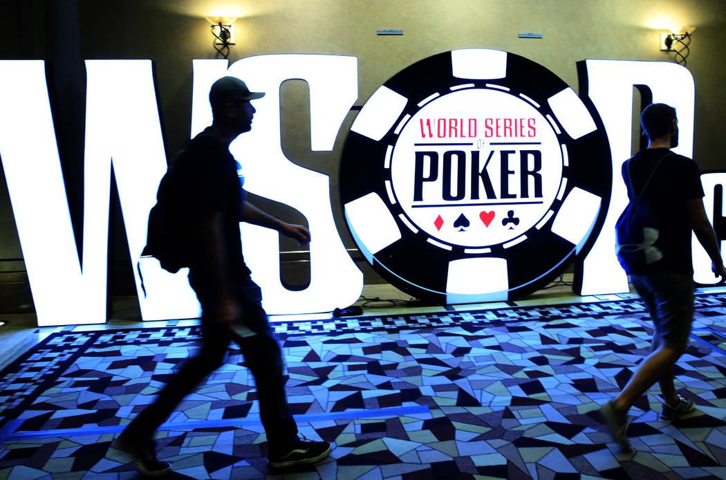 Poker im - 331400