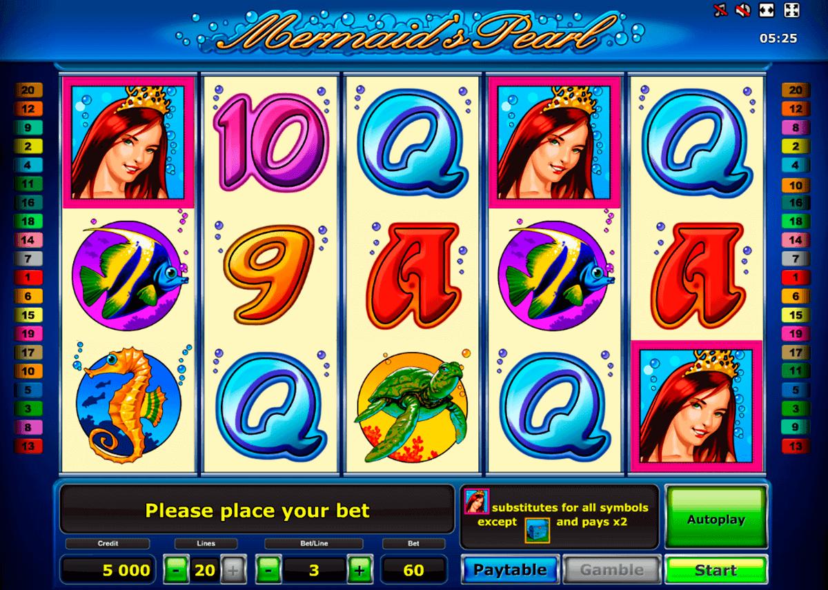 Casino ohne - 10564
