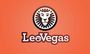 Leovegas Welche - 363243