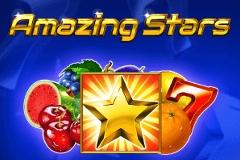 Online Casino - 387980
