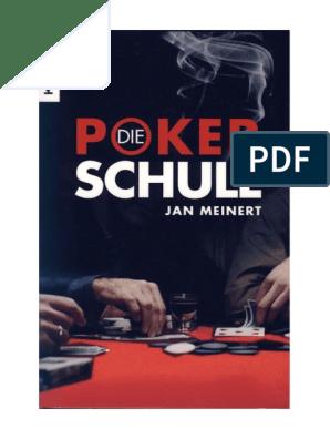 Casino Jackpot Gewinner - 148777