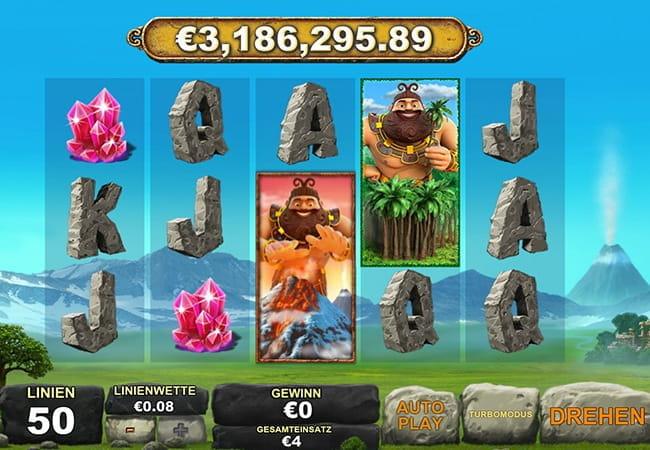 Online Spiele Casino - 483015