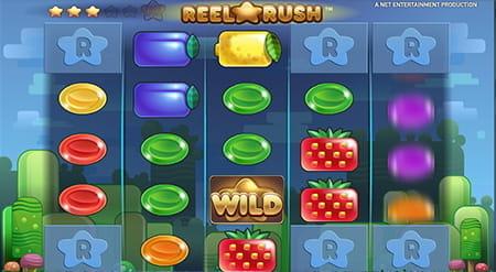 Spielautomaten mit - 837089