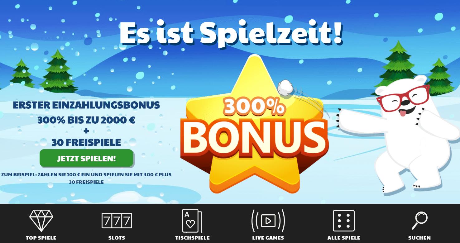 Bonus geldautomaten Spiele - 385779