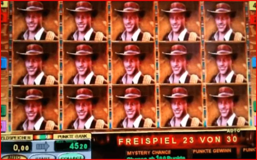 Neues Casino gefunden - 367581