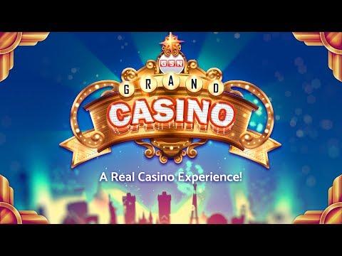 Spielautomaten spielen - 39273
