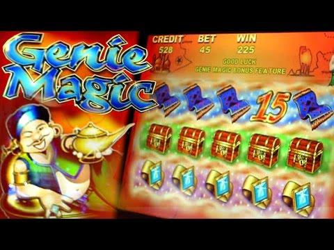 Slots Login Bonus - 842084