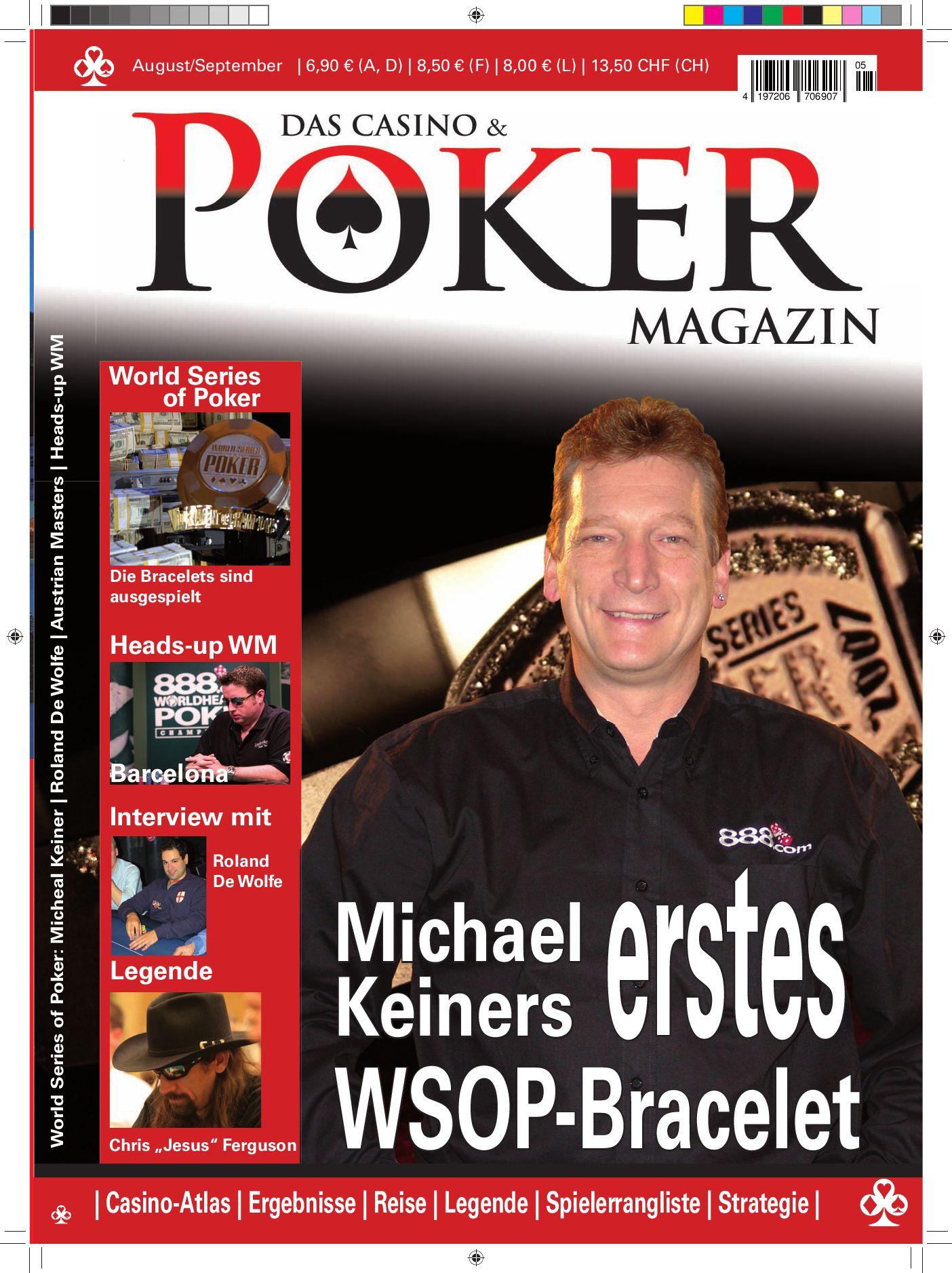 Casino Bonus Geburtstag - 790069