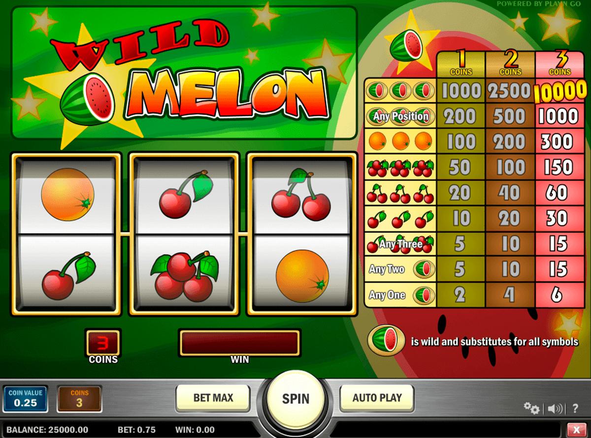 Online Casino - 104937