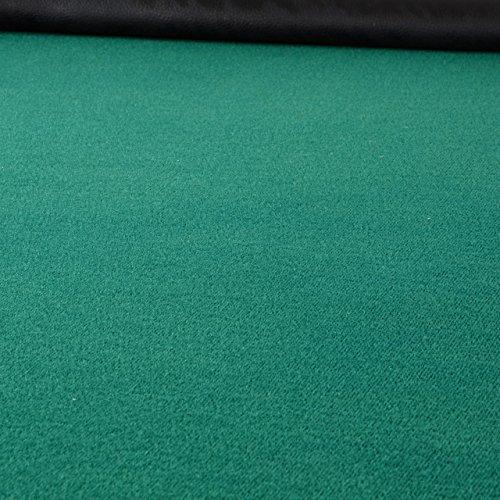 Casino Freispiele kaufen - 689063