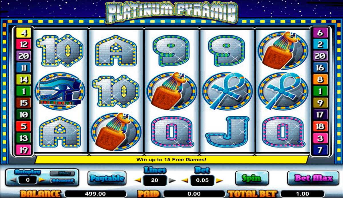 Casino Spiele - 611539