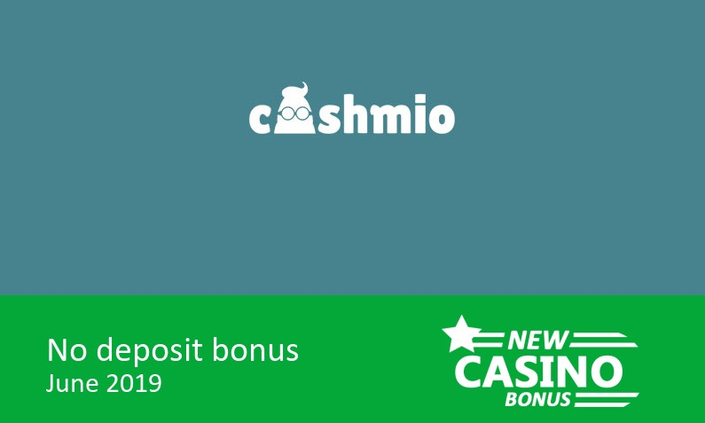 Bonus Start - 379448