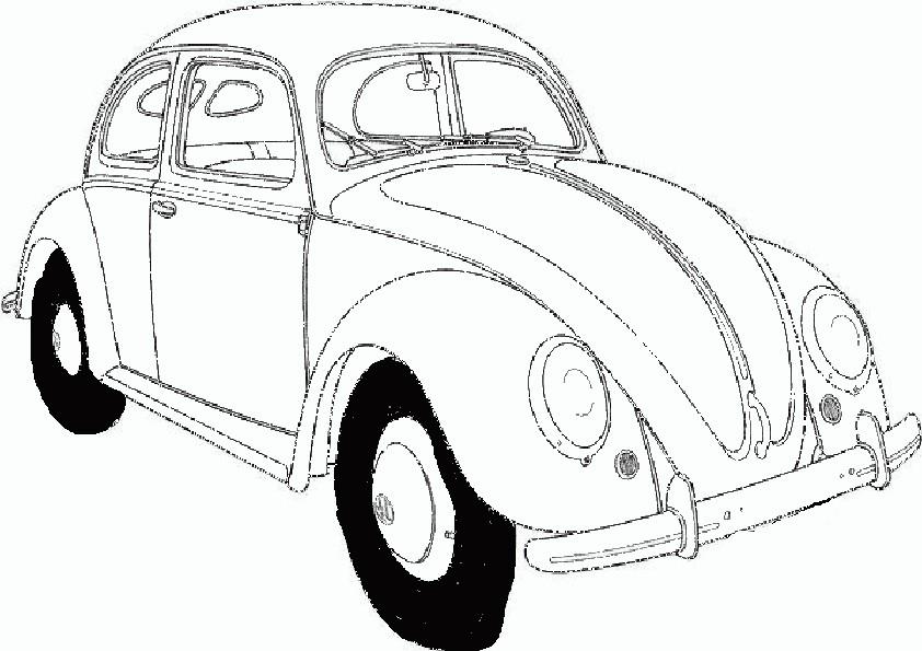 Werbecode autos - 605475