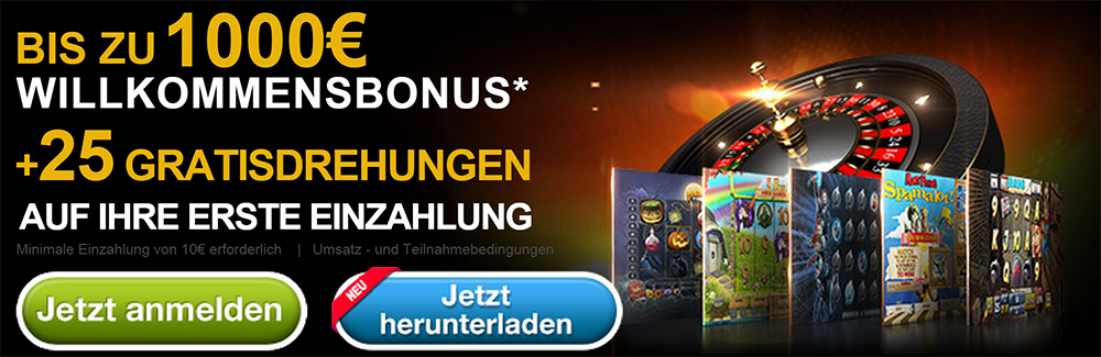 Eurogrand Casino Bonus - 809651