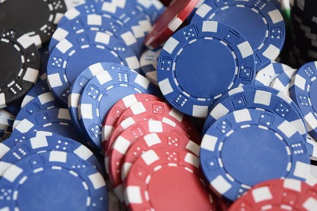 Seriöses online Casino - 872477