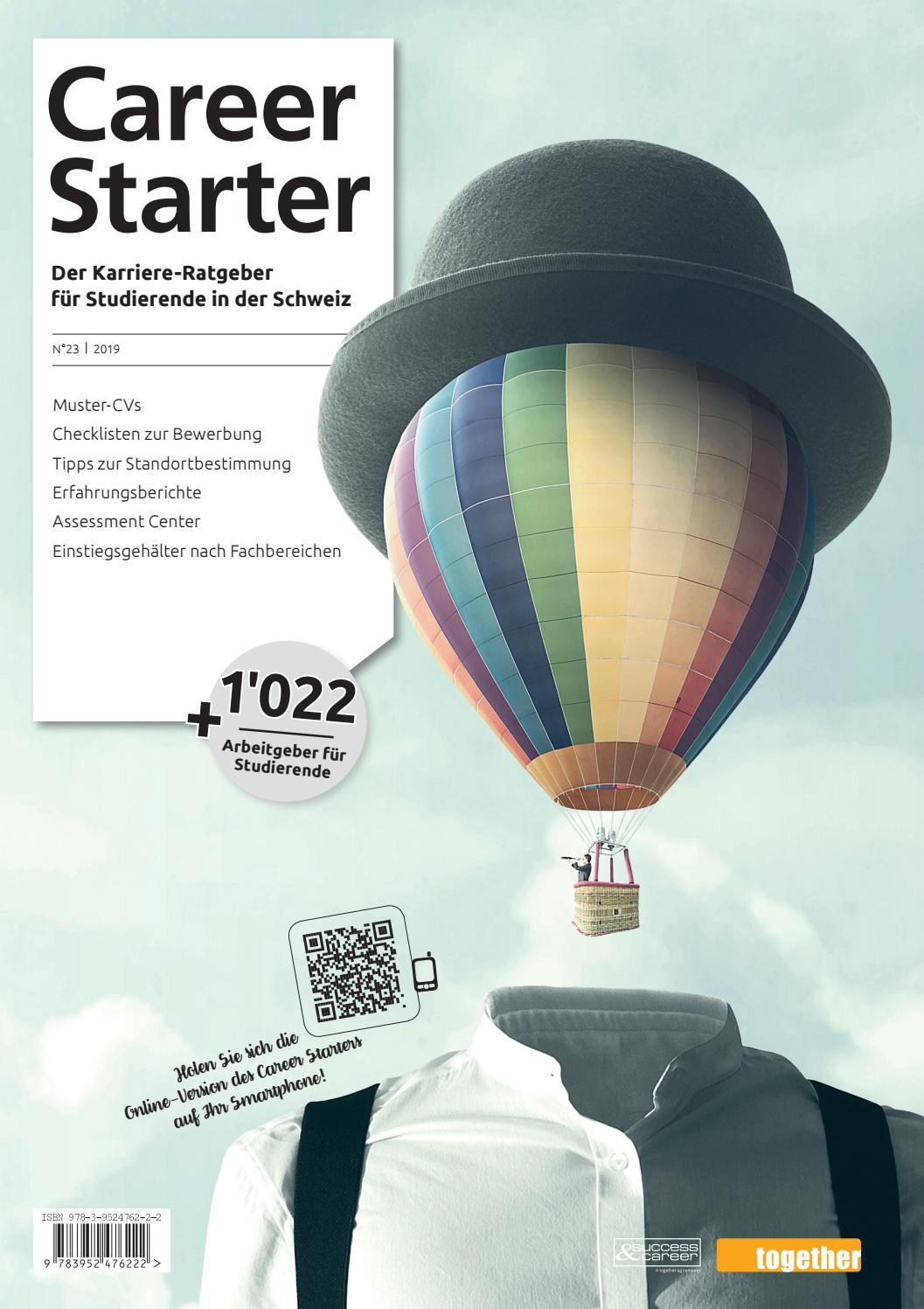 Online Casino Österreich - 610457