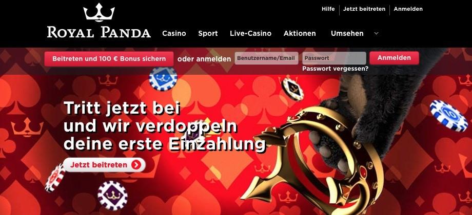 Online Casino - 872720