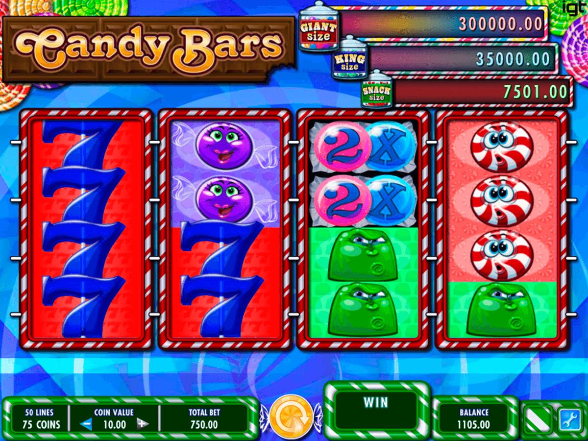 Online Casino Test - 157710