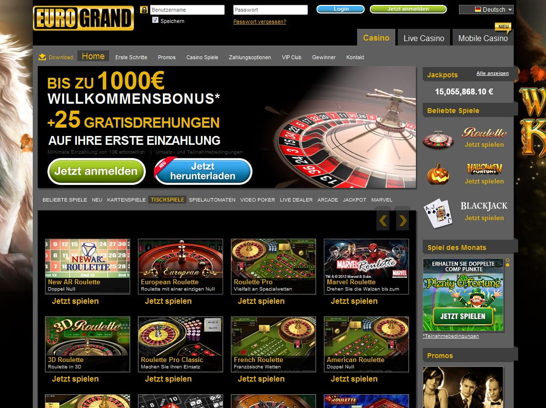 Roulette Systeme - 202368