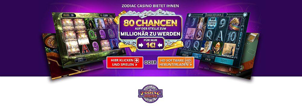 InterCasino Webbyslot Casino - 506019