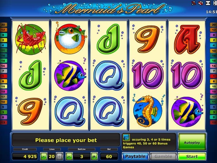 Bonus Winspark Casino - 100258