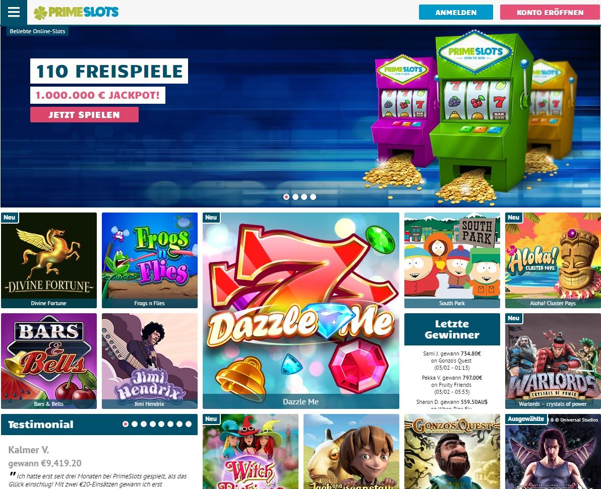 Online Casino Bonus - 767107