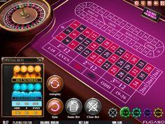 Neues Live Casino - 285163
