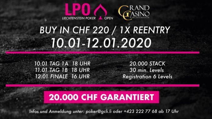Casino Freispiele 2020 - 647958