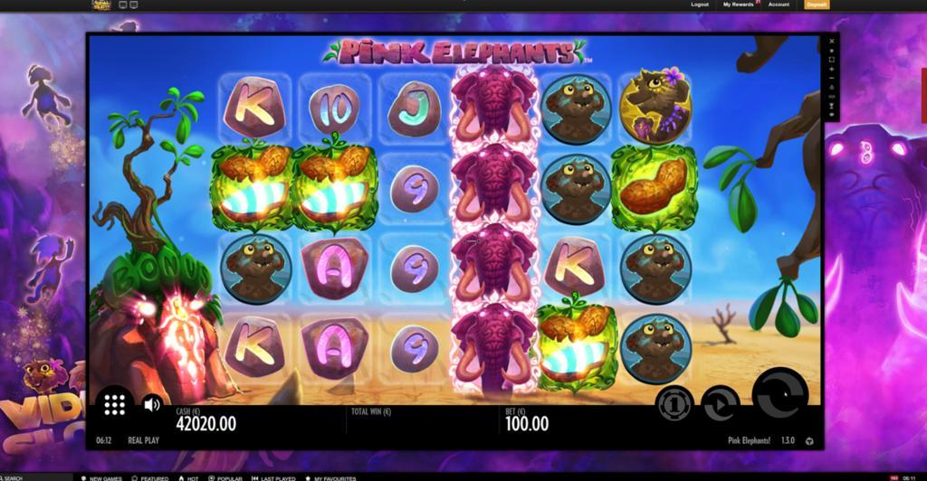 Gamblejoe Forum - 435547