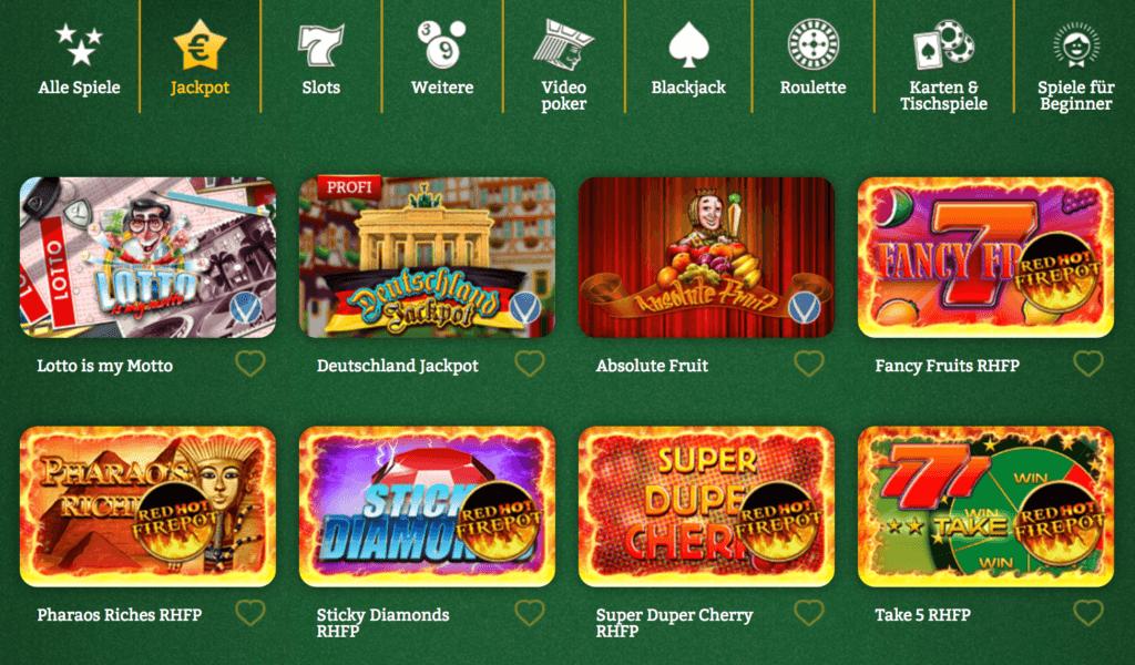Online Casino - 353015