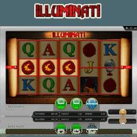 Finnland Casino online - 962109