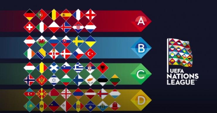 Beste online Casino - 517970