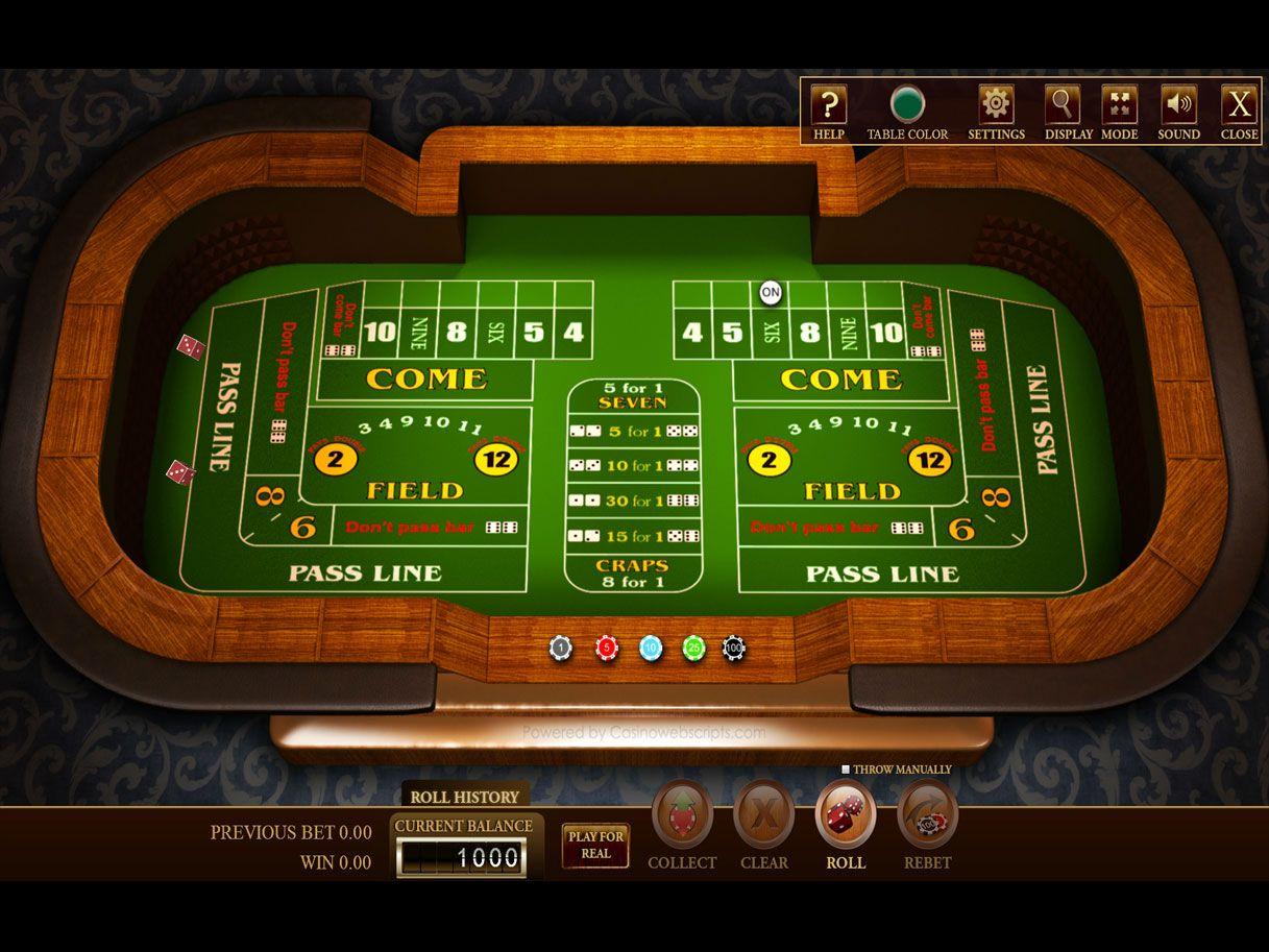 Schweiz Casino online - 465478