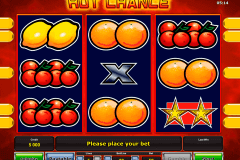 Hier finden Casino - 708236