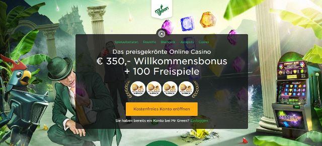 Online Casino - 523510