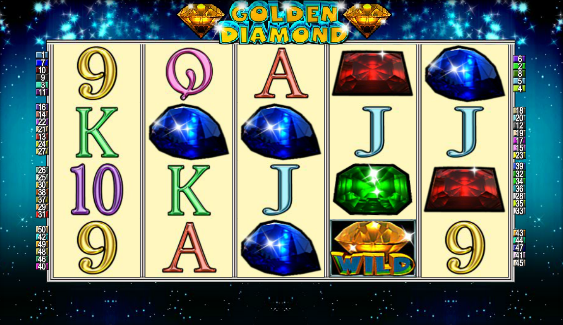 Roulette Spiel - 82889