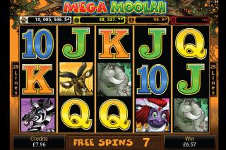 Free Slot Deutsch - 247822