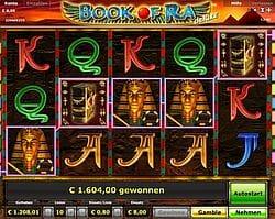 Online Casino - 620629