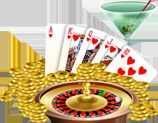 MicroSpiele Casino Liste - 794100