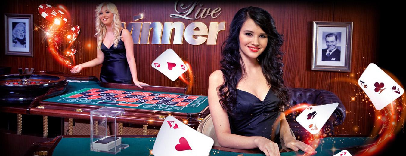 Welches Casino Zahlt - 759374