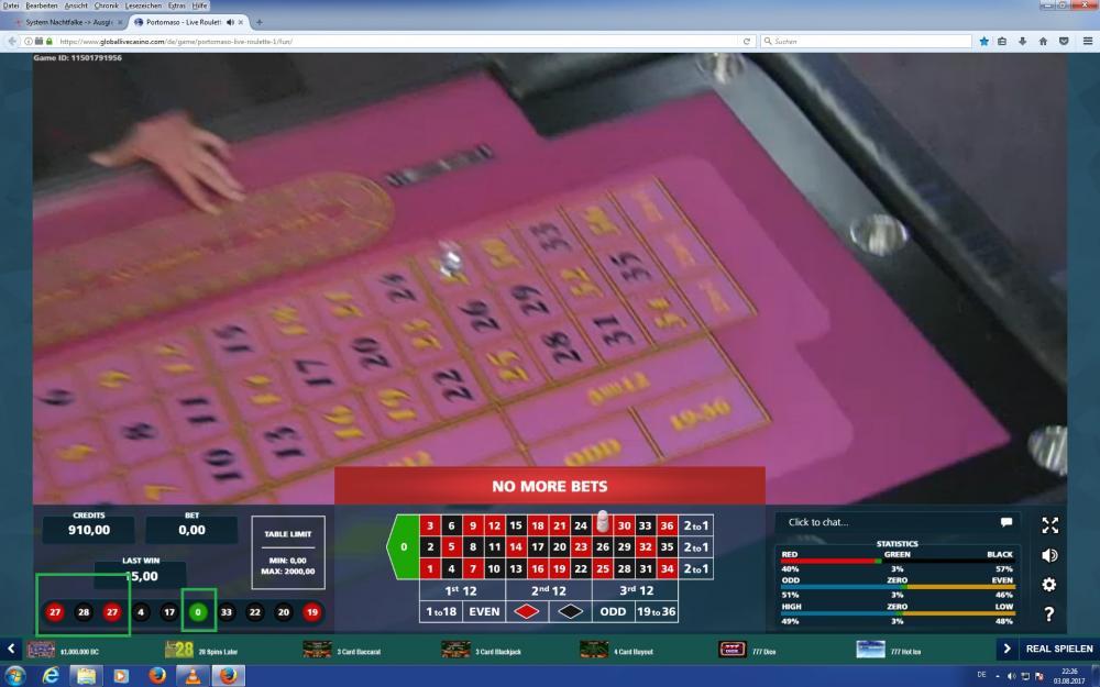 Spielautomaten Gewinnwahrscheinlichkeit - 894988