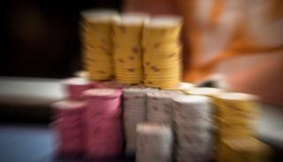 Poker Casino - 689206